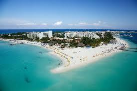 Playas Aptas para uso recreativo en esta Semana Santa