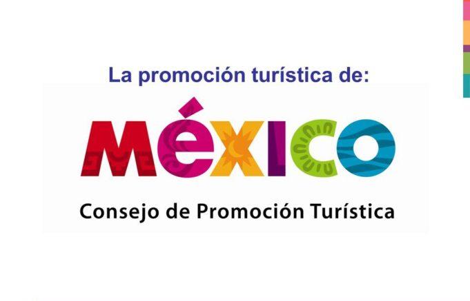 Desparece Consejo de Promoción Turística de México