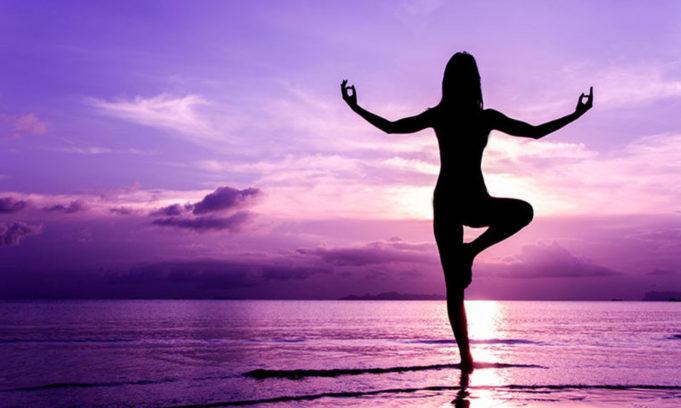 Armonía y equilibrio para sentirnos siempre bien