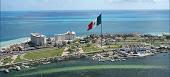 Tome precauciones por cierre de vialidades por Challenger Cancún