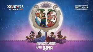 Se realiza la 13va edición de la Travesía Maya en Cozumel
