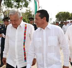 Quintana Roo implementa Protocolo Emergente para la Atención del Sargazo