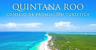 Revisar adecuado funcionamiento del Consejo de Promoción de Quintana Roo, propone José Luis Pech