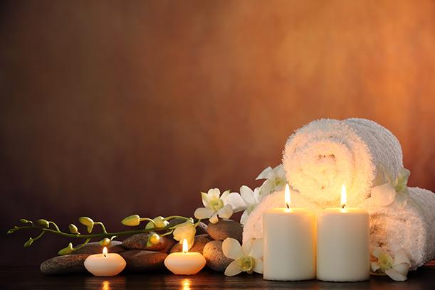 Conoce los beneficios de un masaje, es gratificante para el cuerpo