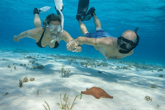 Promueven 3 destino para atraer turismo de incentivos y negocios